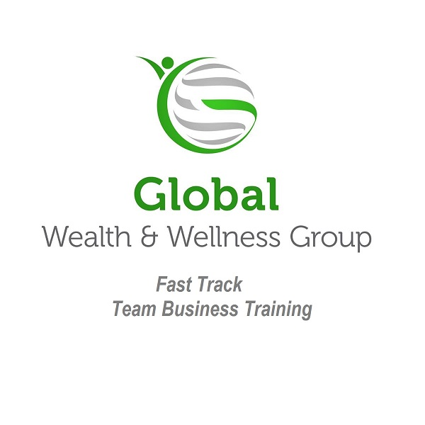 Team Training: FastTrack w/ Global Leaders