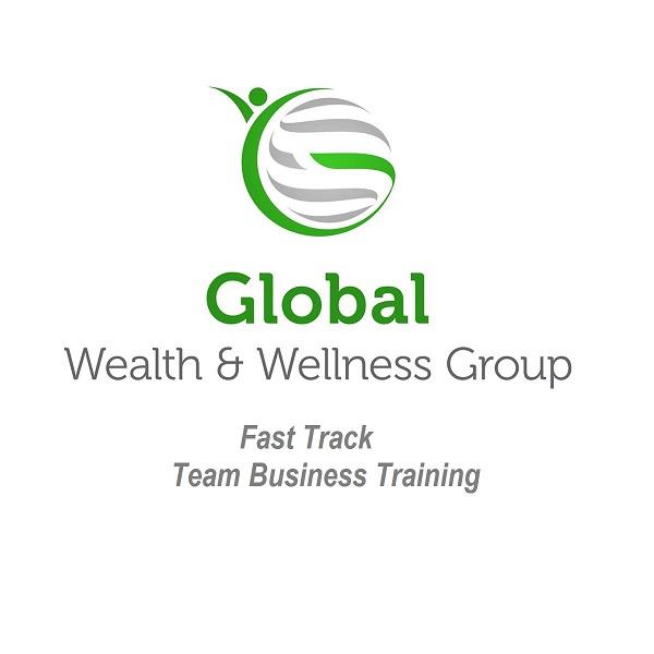 Team Training: FastTrack w/ Global Leaders