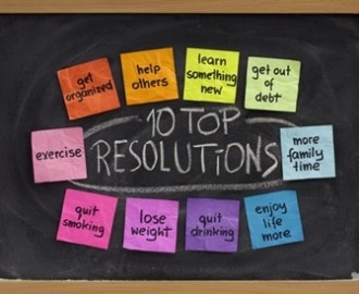 new-year-resolution-image